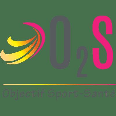 O2S - Objectif Sport Santé